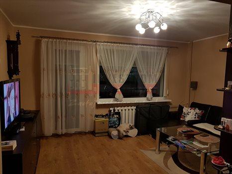 Mieszkanie na wynajem Opole Armii Krajowej