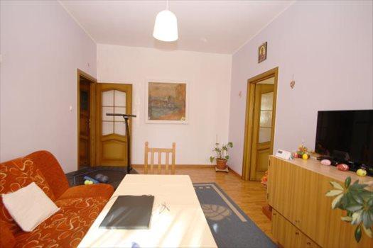 Mieszkanie na sprzedaż Opole Dzielnica Górska Luboszycka