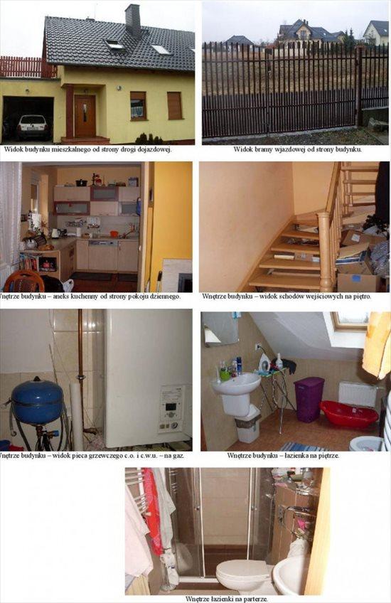 Dom na sprzedaż Kępa