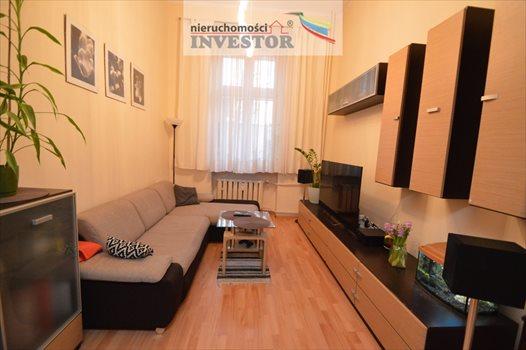 Mieszkanie na sprzedaż Opole Centrum