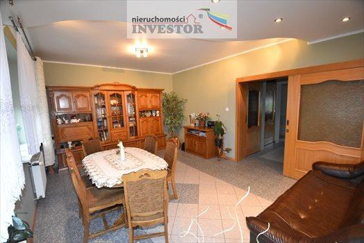 Dom na sprzedaż Kędzierzyn-Koźle