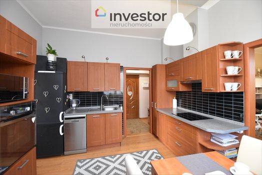 Mieszkanie na sprzedaż Turawa