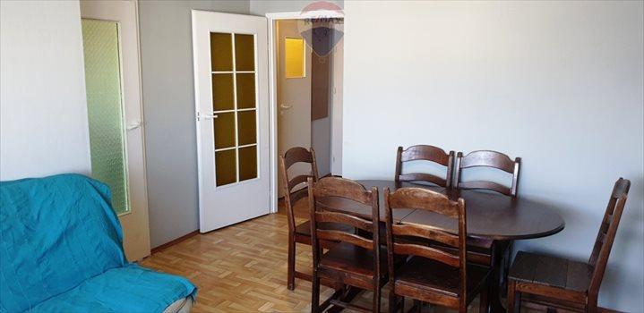 Mieszkanie na wynajem Opole Malinka Piotrkowska