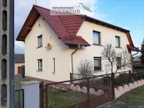 Dom na wynajem Staniszcze Małe