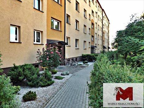 Mieszkanie na sprzedaż Kędzierzyn-Koźle Bolesława Chrobrego