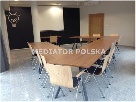 Lokal użytkowy na wynajem Opole Kolonia Gosławicka