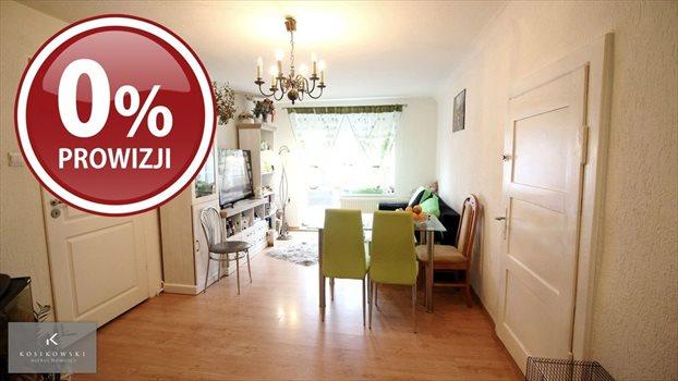 Mieszkanie na sprzedaż Namysłów przedmieście