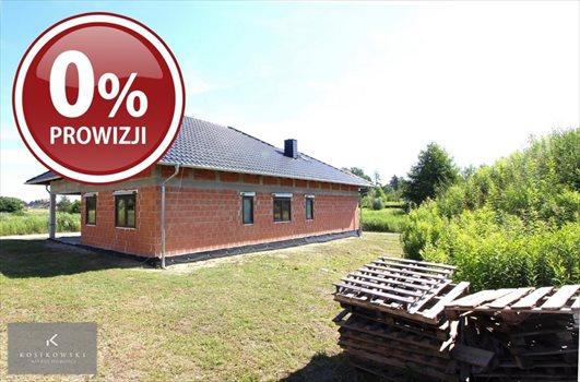 Dom na sprzedaż Namysłów osiedle domów