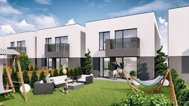Mieszkanie na sprzedaż Opole Wójtowa Wieś Winowska