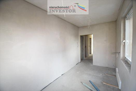 Dom na sprzedaż Bierawa