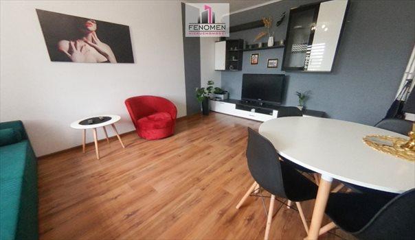 Mieszkanie na sprzedaż Opole Grotowice Os. Metalchem