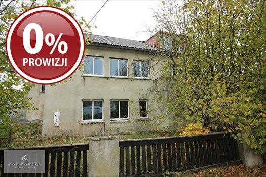 Dom na sprzedaż Namysłów Pokój