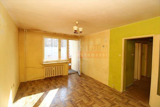 Mieszkanie na sprzedaż Opole Zaodrze