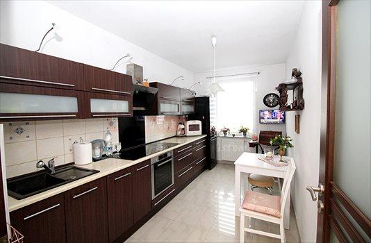 Mieszkanie na sprzedaż Kluczbork