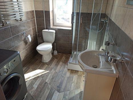 Mieszkanie na wynajem Opole Kwiatowa