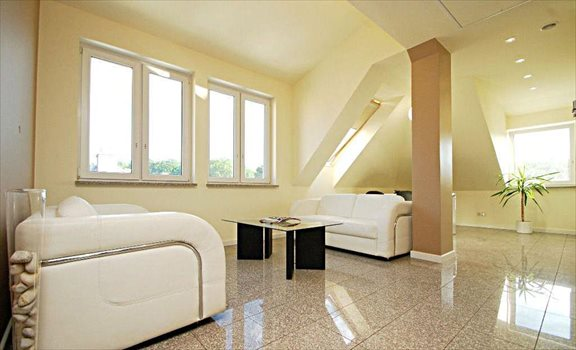 Mieszkanie na sprzedaż Opole Pasieka