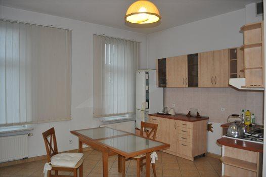 Mieszkanie na sprzedaż Opole Centrum Reymonta 20
