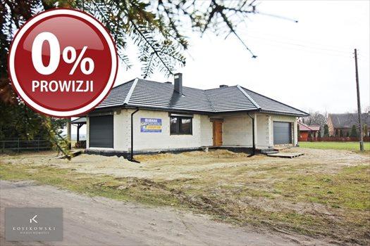 Dom na sprzedaż Namysłów gmina Namysłów