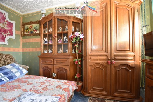 Mieszkanie na sprzedaż Kędzierzyn-Koźle Władysława Grabskiego