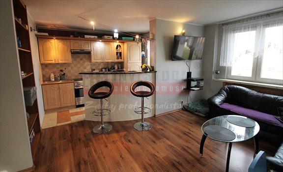 Mieszkanie na sprzedaż Brzeg