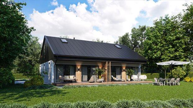 Dom na sprzedaż Opole Czarnowasy