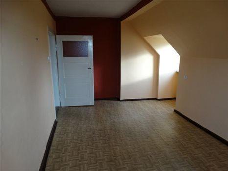 Mieszkanie na sprzedaż Kluczbork Byczyńska