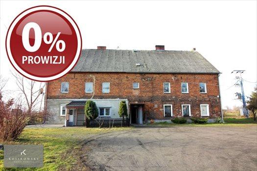 Mieszkanie na sprzedaż Woskowice Górne