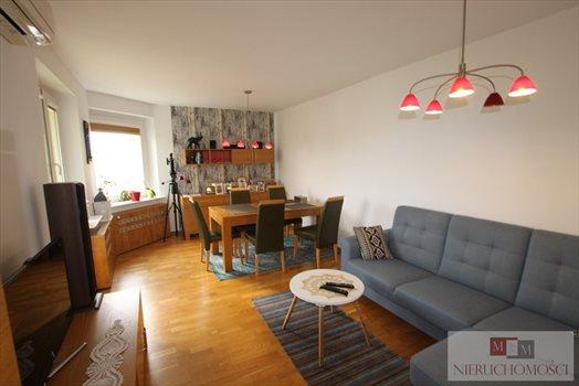 Mieszkanie na sprzedaż Opole Szczepanowice