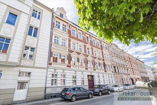 Mieszkanie na sprzedaż Opole Centrum Kośnego