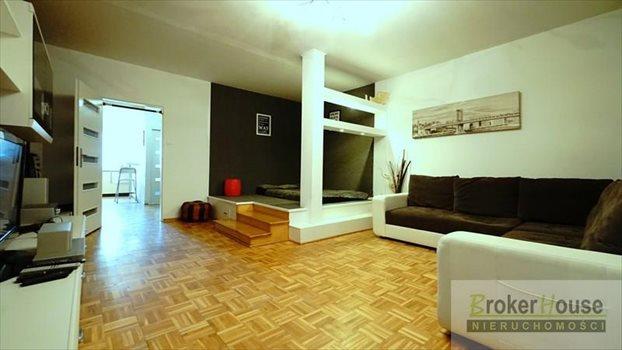 Mieszkanie na sprzedaż Opole Nowy ZWM