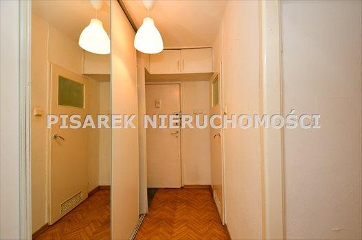 Sprzedam Mieszkanie Dwupokojowe Warszawa Praga Poludnie Saska Kepa Ulica Meksykanska 37 M2 435000 Pln 2 Pokoje Domiporta Pl
