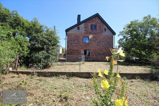 Dom na sprzedaż Namysłów Brzechwy