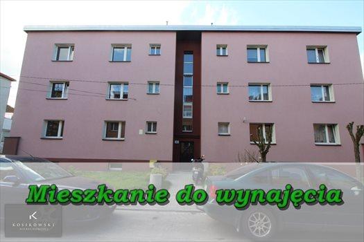 Mieszkanie na wynajem Namysłów Sejmowa