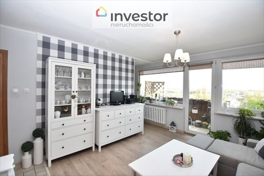 Mieszkanie na sprzedaż Opole Malinka