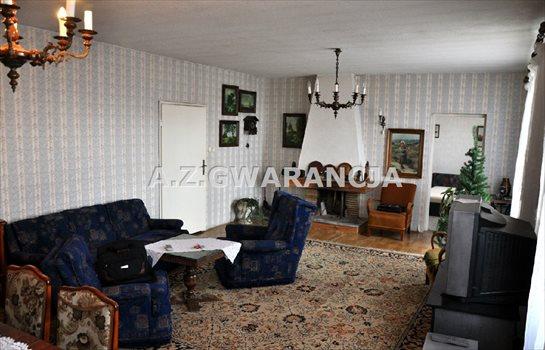 Dom na sprzedaż Dobrzeń Wielki