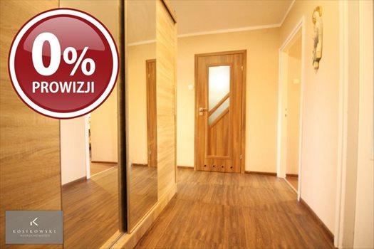 Mieszkanie na sprzedaż Dobrzeń Wielki gm. Dobrzeń Wielki