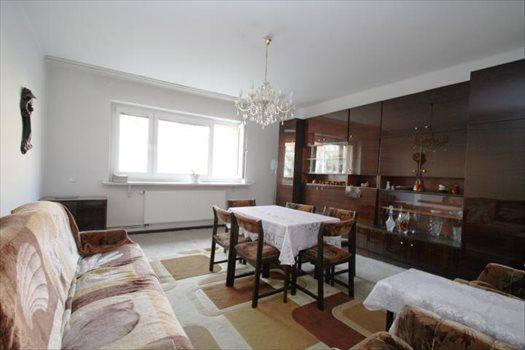 Mieszkanie na sprzedaż Opole Śródmieście Katowicka