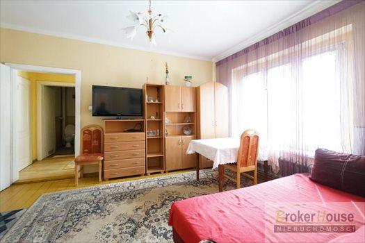 Mieszkanie na sprzedaż Opole Śródmieście
