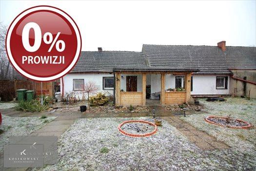 Dom na sprzedaż Pokój Namysłów Jagienna