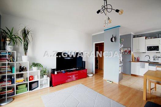 Mieszkanie na sprzedaż Opole ZWM