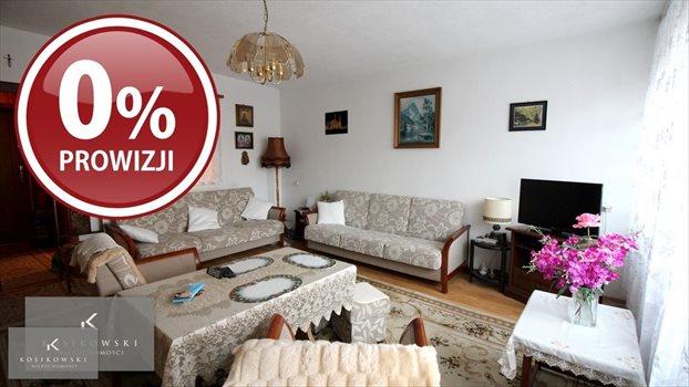 Mieszkanie na sprzedaż Namysłów Rynek