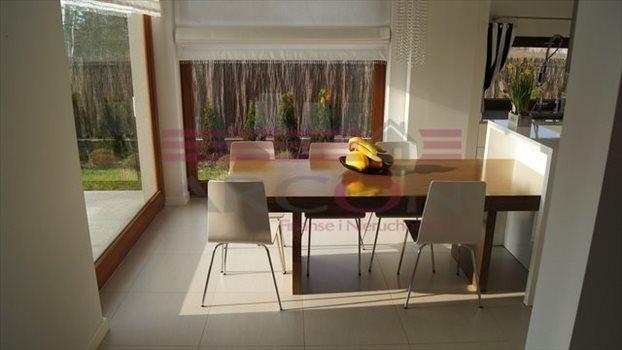 Sprzedam Dom Minsk Mazowiecki 330 M2 1499000 Pln 5 Pokoi