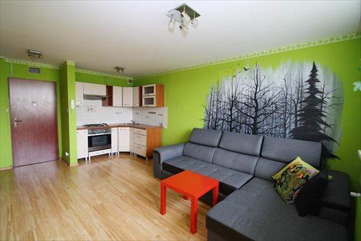 Mieszkanie na sprzedaż Opole Metalchem