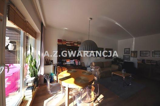 Mieszkanie na sprzedaż Opole Przylesie