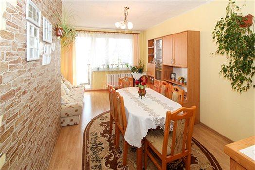 Mieszkanie na sprzedaż Opole Armii Krajowej