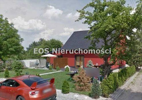 Dom na sprzedaż Opole Leopolda Staffa