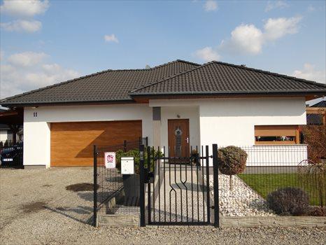 Dom na sprzedaż Opole Czarnowąsy