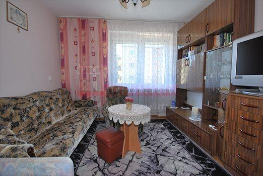 Mieszkanie na wynajem Opole Zaodrze
