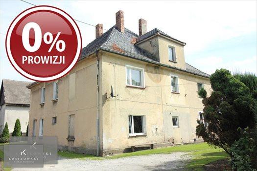 Mieszkanie na sprzedaż Namysłów Włochy