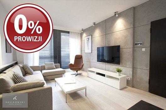 Mieszkanie na sprzedaż Namysłów Nowe Osiedle